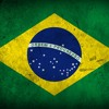 Remix Musica tema da copa do mundo 2014 Dj Ricardo Grun