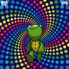 Trippy Turtle - Trippy's Theme