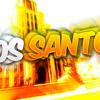 """Los Santos"" - Grand Theft Auto V Parody of Pompeii by Bastille"
