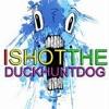 I Shot The Duck Hunt Dog - intro mp3