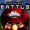 Motionless Battle - Epicsky II mp3