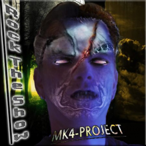 MK4-Project - Rock the Show ( Dirty Dutch )
