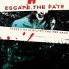 Escape The Fate - My Apocalypse (Cover Bass)
