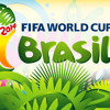 Avicii - Dar um Jeito (We Will Find a Way)- FIFA WORLD CUP SONG 2014 Remix Iuri by FL STUDIO
