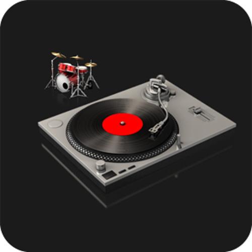 Full Song - Multi - Funk Rock - Jordan Rudess
