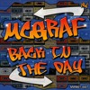 Download DJ McGraf - Back In The Day (Flute Mix) (OUT NOW) Mp3