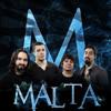 Banda Malta   Mais Que O Sol