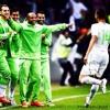 1 - 2-3 Viva L Algerie - [www Flv2mp3 Com]