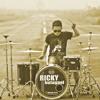 Ricky Hutagaol - Holan Ho (feat Andrey) mp3