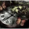 Avec le temps (Léo Ferré)- Cover