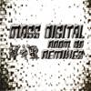 Mass Digital - Room 69 (Delizeews Remix) Sample