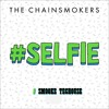 @Smooke - #SELFIE  (Original Mix)
