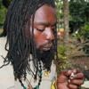 I - I  - Ii Jah Model (Rootsman Riddim)