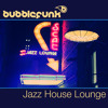 Lounge DJ Mix | Deep Jazz House | Hotel Lounge Bar DJ Style Deep House