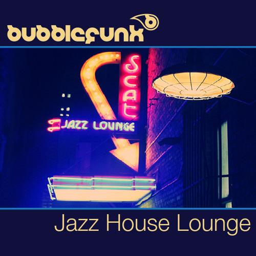 Deep jazz house lounge dj mix hotel lounge bar style for Jazzy house music