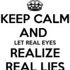 Real Eyez Realize - Revus , YB , BLEWZ , Razak (Prod By RDM)
