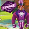 Supreme League of Patriots - Main Titles