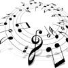 MI MUSICA ES TU VOZ