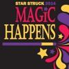 STARSTRUCK 2014 - Feature Artist Tom Hamilton & mum Kate Dunn