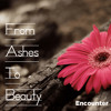 Beauty From Ashes - Clint Phillips