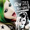 Avril Lavigne - I Love You (Black Star Tour - Live At Castle Hall, Osaka)