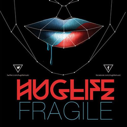 Fragile Remix - Biggz