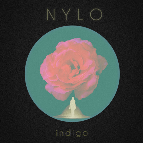 Nylo - Nobody Has To Know Ft. Gilbere Forte