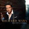 Top of Hour 2 & Richard Marx (Part 1) | The Mulberry Lane Show (May 31st)