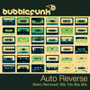 Download 80s 90s DJ Mix | Retro Remixes | Auto Reverse | DJ Bubblefunk Mp3