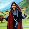 Pashto-Dawood Hanif 524