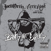 "Aces High feat. Joell Ortiz & Sonny Reddz ""Bang With Slang"""