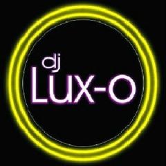 Mix Kaos Thre3 Style by Dj Lux-o Vásquez