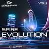 CFA-Sound Spire Evolution Vol.1 - 90 Sounds for Spire