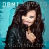 Demi Lovato Ft Cher Lloyd - Really Don't Care (cover)