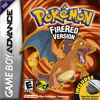 POKEMON: fire red-video game theme (acoustic cover by stephen) haha