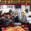 [6月のレゲエトップ10] Top 10 Reggae Countdown - JUNE 2014 JAPAN