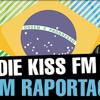 KISS FM Raportage Spiel 1