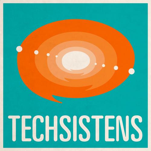 Techsistens #32