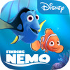Beyond The Sea - Finding Nemo OST