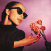 Sade - Never Thought I'd See the Day (L-Vis 1990 Sunrise Edit) mp3