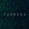 TUHNDRA - TEMPLO Y SELVA