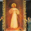 3 O'Clock Divine Mercy Prayer