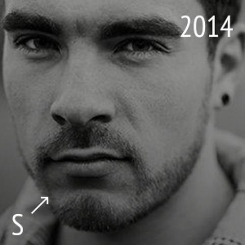 Darius Vaikas - Special for Supynes Festival 2014 LIVE //8