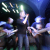 Thorazine Shuffle - The Dreams Live @ Glej Theater