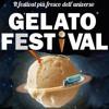 Gelato Festival: una festa per gusto e vista