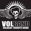 Pool Of Booze, Booze, Booza - Volbeat cover