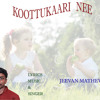 Koottukari ne... Ft. Jeevan Mathews.(Govt. Engg College Idukki)