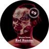Red Runner EP :: Wayne Snow :: Tartelet Records 2014