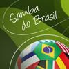 """""""So Easy"""" Music Maker Jam Samba do Brasil Demo"""
