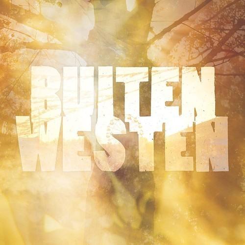 Illesnoise - Deep House Amsterdam Buiten Westen Podcast #004